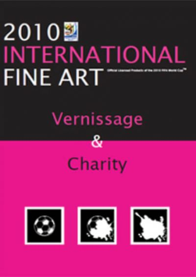 2010 International FineArt