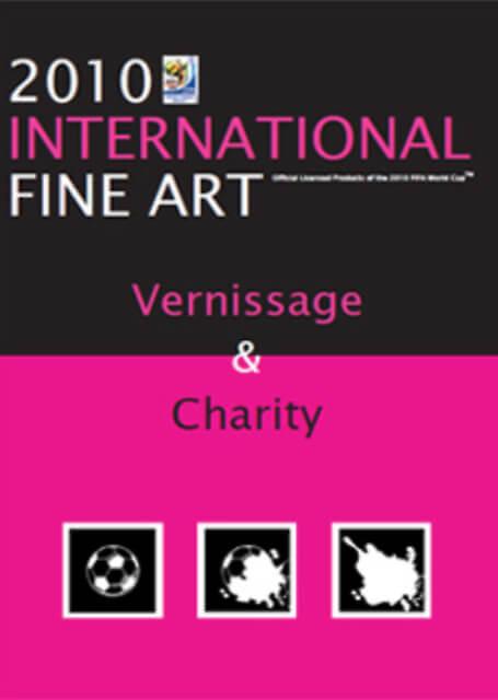 2010 International FineArt