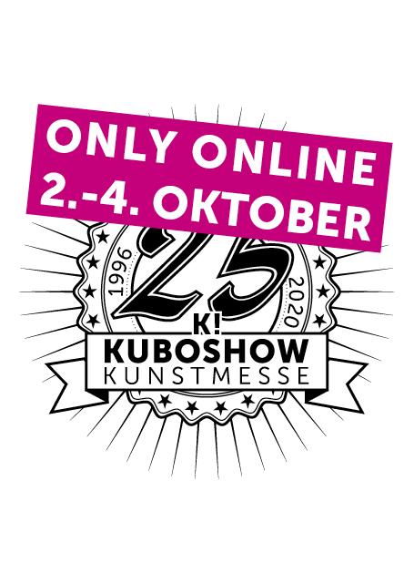 Mores Rabenstern-Kuboshow