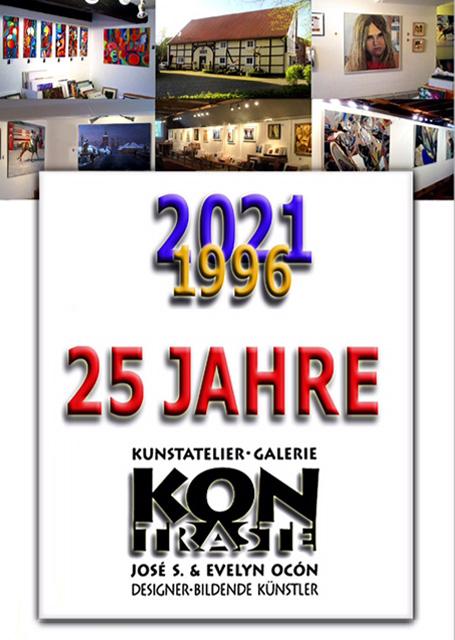 Mores-Rabenstern-Galerie-Kontraste-Jubilaeum