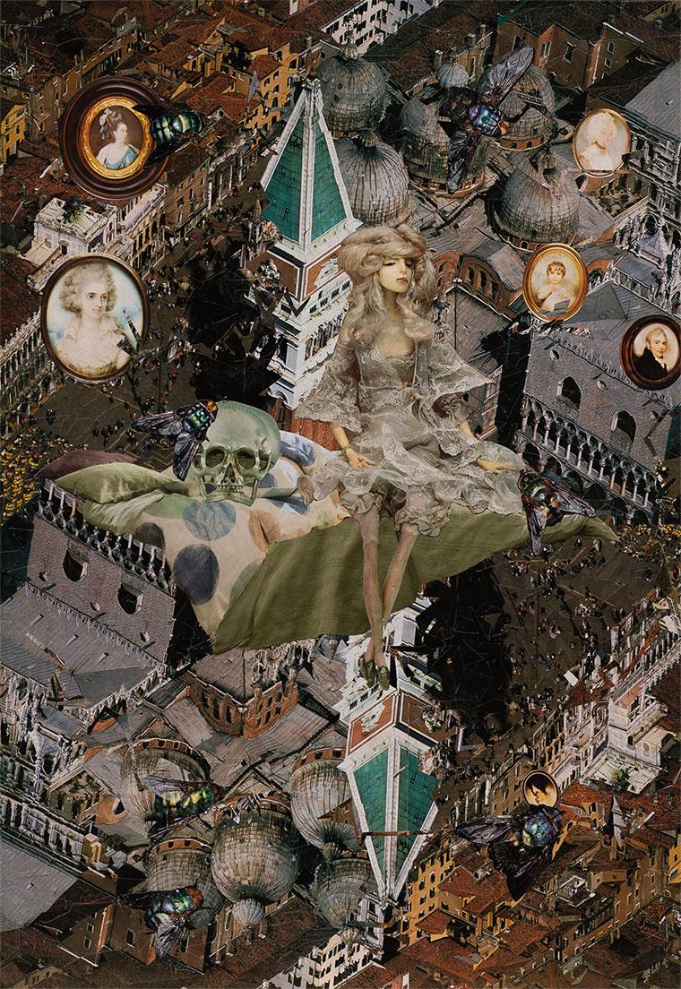 Mores-Rabenstern-Femme-Demon-klein